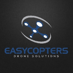 Afbeelding › Easycopters