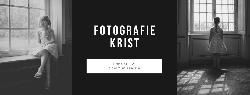 Afbeelding › Fotografie Krist