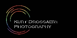 Afbeelding › Kurt Drossaert fotografie