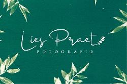 Afbeelding › Lies Praet