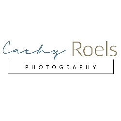 Afbeelding › PlanB-cscs - Cathy Roels Photography