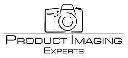 Afbeelding › Product Imaging Experts