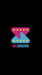 Afbeelding › RHLIMAGING