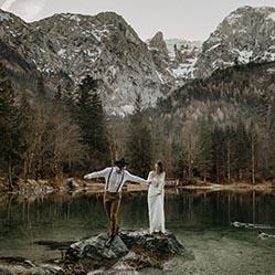 Afbeelding › Ronny Wertelaers Photography